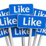 2 Easy Ways to Grow Your Facebook Fan Base