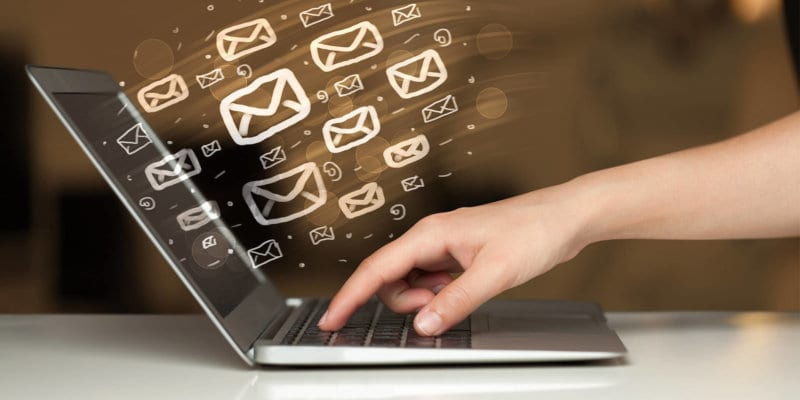 10 Email Marketing Tips to Optimize Your Constant Contact Account