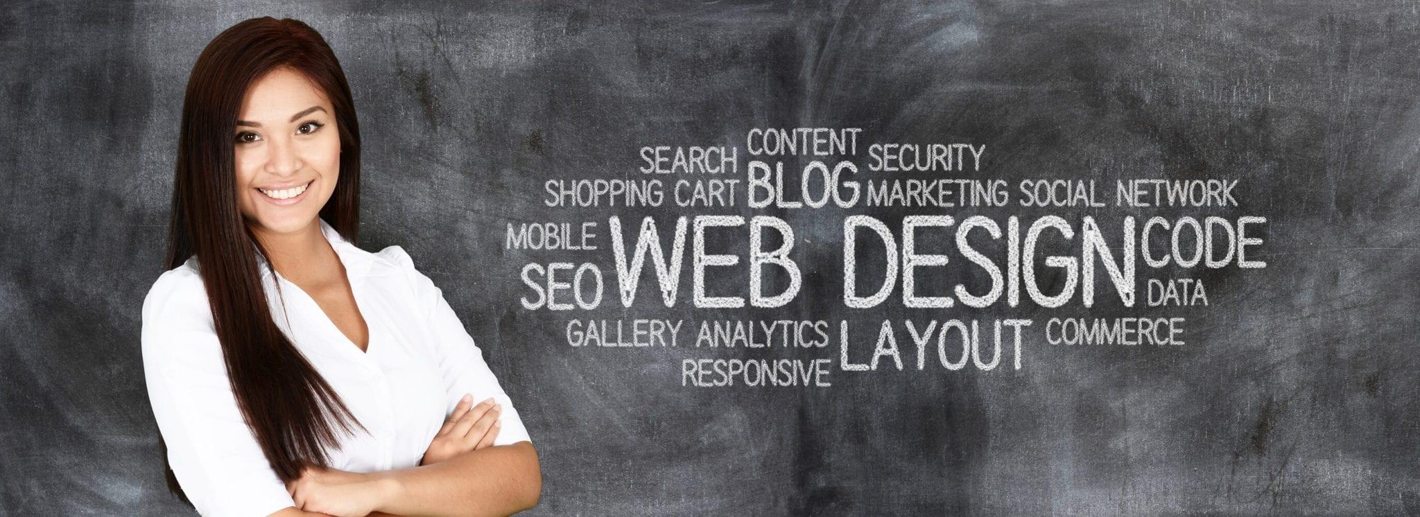 Website Domains, Hosting & Venders Oh My