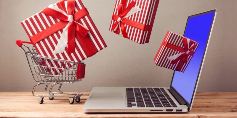 3 Holiday Marketing Ideas for Retail Stores