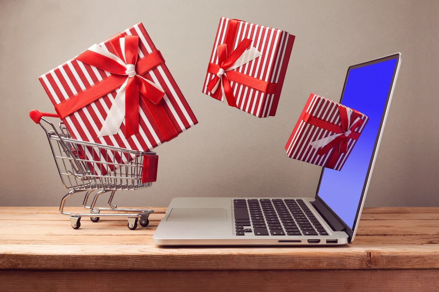 10 Cyber Monday Ideas for Your Small Business