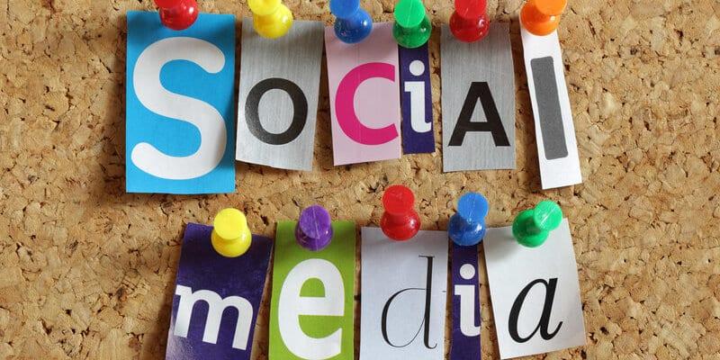 April Updates for Social Media Platforms