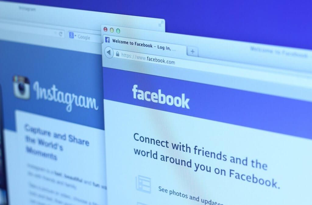 Benefits of Linking Instagram to Facebook: Making the Most of Social Media