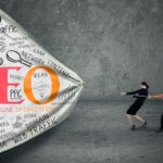 Top 10 on Page SEO Tricks for Business Owners