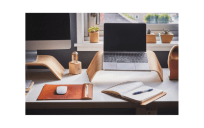 Working From Home: How to Stay Focused
